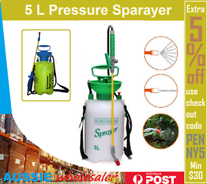 5L-LITRE-PRESSURE-SPRAYER-KNAPSACK-SPRAY-WEED-KILLER-GARDEN-CHEMICALS-PUMP-JET
