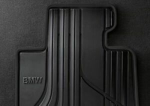 Original-BMW-F20-F21-F22-F23-F87-Allwetter-Fussmatten-Set-Vorne-51472210208