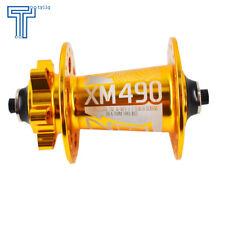 Sun Ringle Abbah//Lawwill Rear Hub 36H 12mm Thru Axle 135mm Disc MTB NEW in BOX