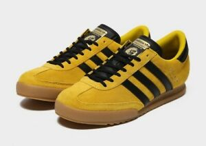 Mens Shoes ADIDAS BECKENBAUER TRAINERS