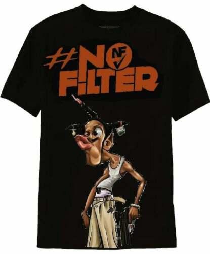 Dont Be A Menace Loc Dog Shirt Menace To Society T Shirt Vintage Men Gift Tee