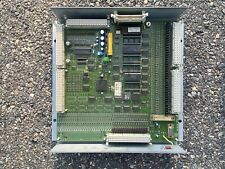 Bowe Permac P300 Computer Board Dry Clean Machine