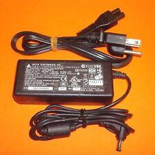 OEM  DELTA ELECTRONICS SADP-65KB B REV.01  LAPTOP AC ADAPTER  19 V  3.42 A