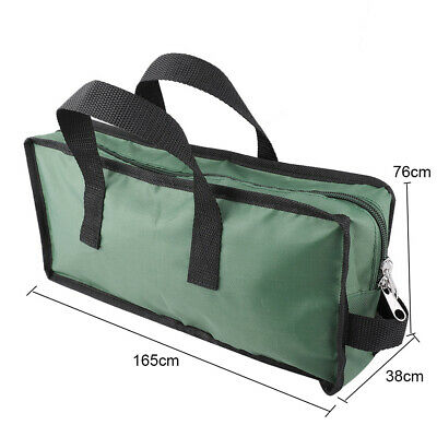 Artificial Christmas Xmas Tree Storage Bag w/ Handles ...