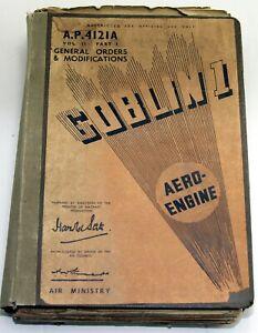 AP4121A-Vol-II-Part-1-Goblin-Aero-engine-mod-leaflets