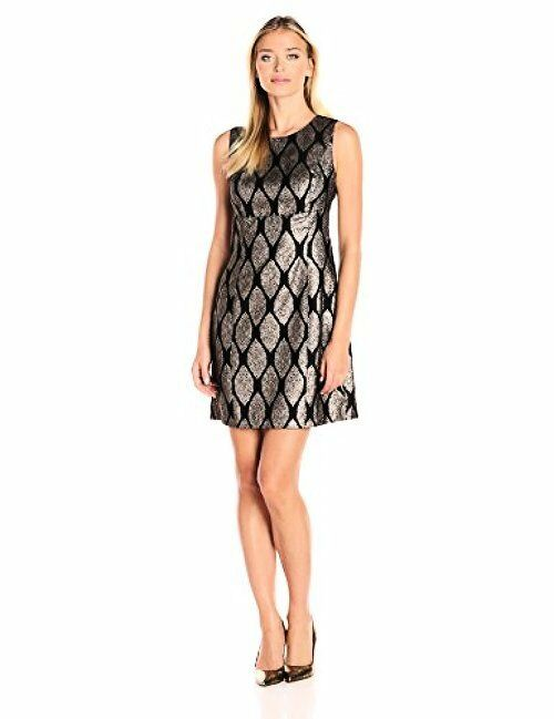 Ivanka Trump damen Dresses Brocade Dress- Pick SZ Farbe.
