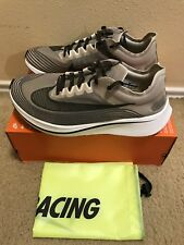 6401dcf99070 item 4 Nike NikeLab Zoom Fly SP Men s Sz 12.5 DARK LODEN AA3172 300 DS -Nike  NikeLab Zoom Fly SP Men s Sz 12.5 DARK LODEN AA3172 300 DS