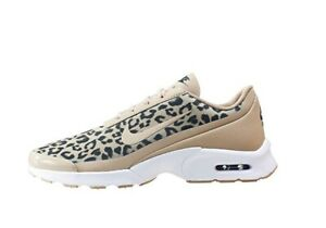 Athletic Shoes Apprehensive Nike Air Max Jewell Print Uk Size 5.5 *aa4604-200* Vivid And Great In Style Clothing, Shoes & Accessories