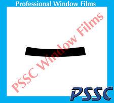 Mitsubishi Lancer Estate 2003-2006 Pre Cut Window Tint/WindowFilm/Limo/Sun Strip