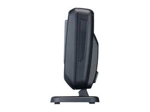 CipherLab A2200NBUN0001 2200 Series Omnidirectional Barcode Scanner and 2D Image
