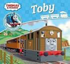 Thomas & Friends: Toby by Egmont UK Ltd (Paperback, 2016)