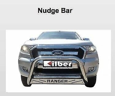 Ford Ranger Roll Bar In Western Cape Auto Parts For Sale Gumtree Classifieds In Western Cape