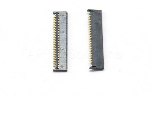  MacBook Air//Pro A1370 A1465 A1369 A1466 A1425 A1502 Keyboard Cable Connector 