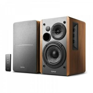 Edifier-R1280T-Active-2-0-Bookshelf-Studio-Speakers-System-for-TV-MAC-PC-Laptop