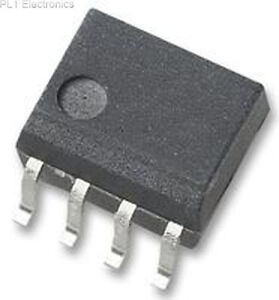 FAIRCHILD-SEMICONDUCTOR-FOD3180SD-Optokoppler-SMD-2A-Tor-Drive-O-P