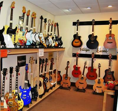 candy-apple-red-guitars