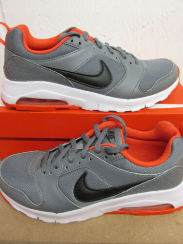 002 Max Nike Course Air Baskets Motion gs 869954 Basket 4n60xOq