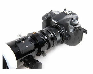 2-034-50-8mm-telescope-Helical-focuser-0-02mm-scale-NIKON-AI-Ultrawide-Adappter