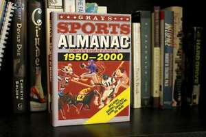 Image Is Loading Gray S Sports Almanac Back To The Future