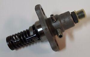 Diesel-LOMBARDINI-Inj-pump-ED0065903190-BRAND-NEW