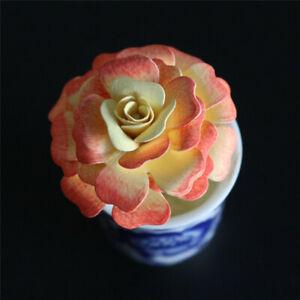 Stanzschablone-3D-Blume-Hochzeit-Weihnachten-Geburtstag-Oster-Album-Karte-DIY