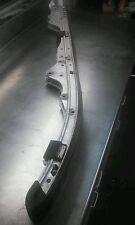 """Polaris 133"""" rear suspension rails"""