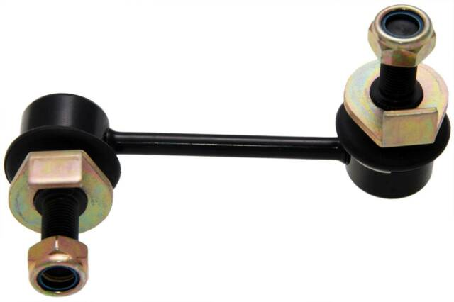 2002-2010 Rear Right Stabilizer Link For Nissan Elgrand E51