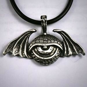 All seeing eye illuminati evil creature winged monster dragon eye image is loading all seeing eye illuminati evil creature winged monster mozeypictures Gallery