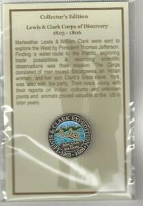Lewis-and-Clark-Corps-of-Discovery-Souvenir-PIN