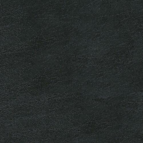 D-C-Fix Black Leather Effect Uni Gepragt Schwarz Self Adhesive Film 2m x 45cm