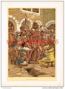 Crown-of-Thorns-J-J-Tissot-Book-Illustration-Print-c1897