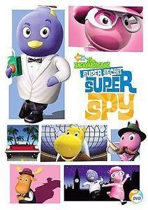 backyardigans super secret super spy watch online free