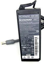 Original lenovo Netzteil PA-1900-08I AC Adapter 20V 4,5A