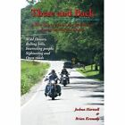 There and Back 9781449058425 by Joshua Hartzell Paperback