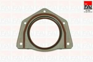 Details about OS801D FAI PTFE OIL SEAL Replaces  71713041,71718365,614965,71000800,NF888