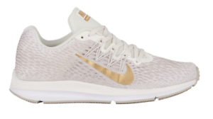 New NIKE ZOOM WINFLO 5 WOMENS RUNNING SHOES SNEAKERS PHANTOM GOLD ... bf0220e7efe42