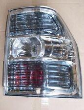 Mitsubishi Pajero Shogun Montero IV 2007-2015 Rear Tail Stop Signal Right Lights