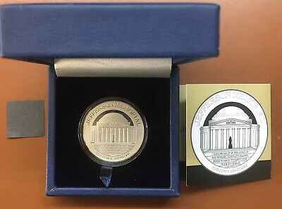 "Girl/"" 1oz Silver Proof Coin Niue Islands 2012 $2 /""Anne Geddes"