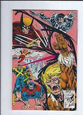 Spider-Man Saga 4 Origin Venom--- RARE KEY Comic book