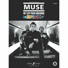 Muse: The Easy Piano Songbook (Piano Solo) by Muse (Paperback, 2014)