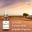 Argan-Cosmetics-100-Pure-Organic-Moroccan-Argan-Oil-for-Hair-Skin-amp-Nails thumbnail 6