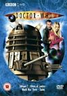 Doctor Who Series 1 - Volume 2 DVD 2005 by Christopher Eccleston Billie Pi