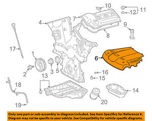 image is loading toyota-oem-03-09-4runner-4-0l-v6-