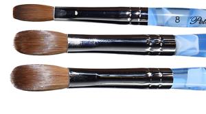Blue-Marble-Petal-Kolinsky-Acrylic-Manicure-Powder-Nail-Brush-CRIMPED