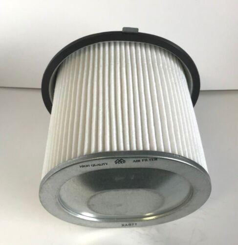 AG1084 CMB12344 MA1108 WA6108 A308 LX1088 AIR Filter A384 x-ref: CA6362