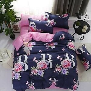 Bedding-Set-Comforter-6-in-1