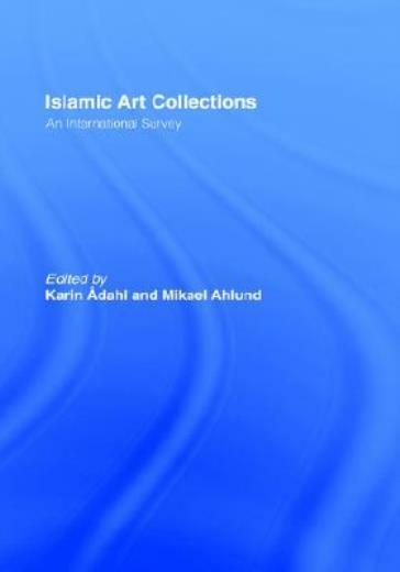 Islamic Art Collections