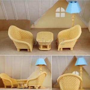 6PCS-Set-Sofa-Table-Miniature-Doll-House-Furniture-Living-Room-Kids-Play-Toys