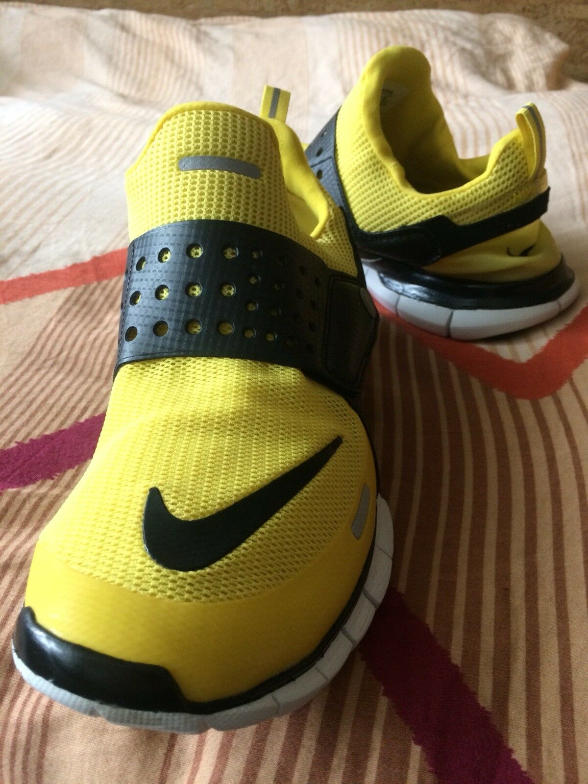 nike nike nike free 4.0 extrem selten RAR für Liebhaber sneakerheads, Gr. 43 NEU 5642c6