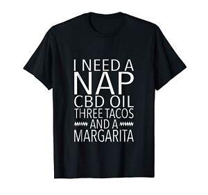 I-Need-A-Nap-CBD-Oil-Tacos-Margarita-Shirt-Hemp-Cannabidiol